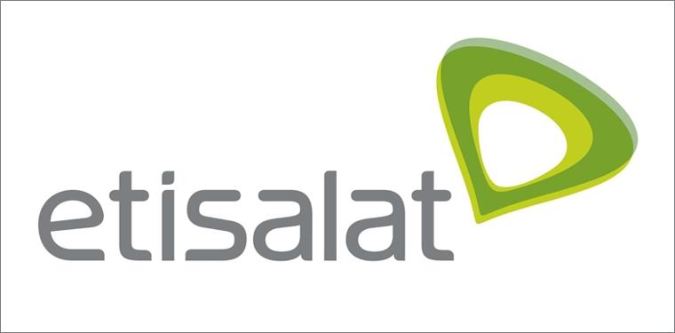 Etisalat crowned strongest brand in the MEA region across all categories