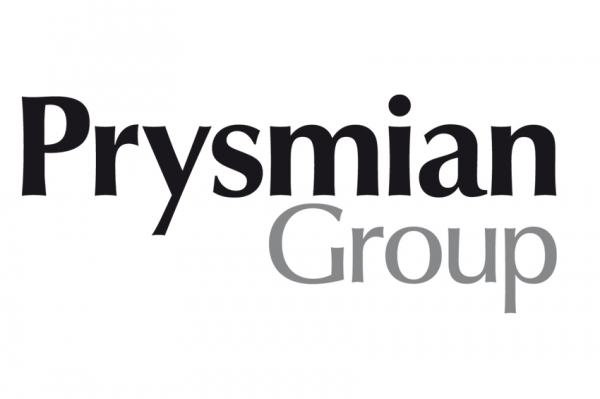 Prysmian S.P.A. Results at 30 June 2018