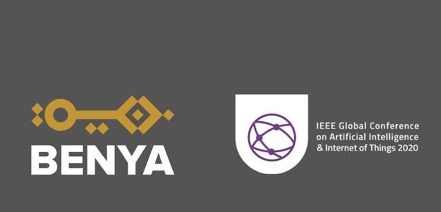 Official launching of Africa IoT & Ai Challenge BENYA Empowers African Youth through 'Africa IoT & Ai Challenge'