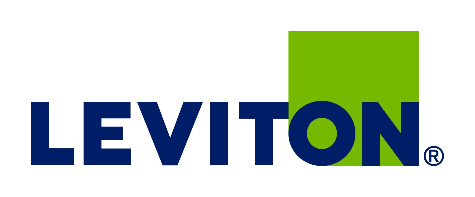 FTTH Council MENA welcomes our latest member Leviton Middle East and Africa