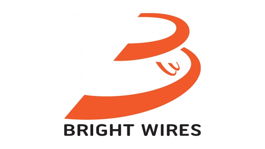 Bright Wires signs new agreement