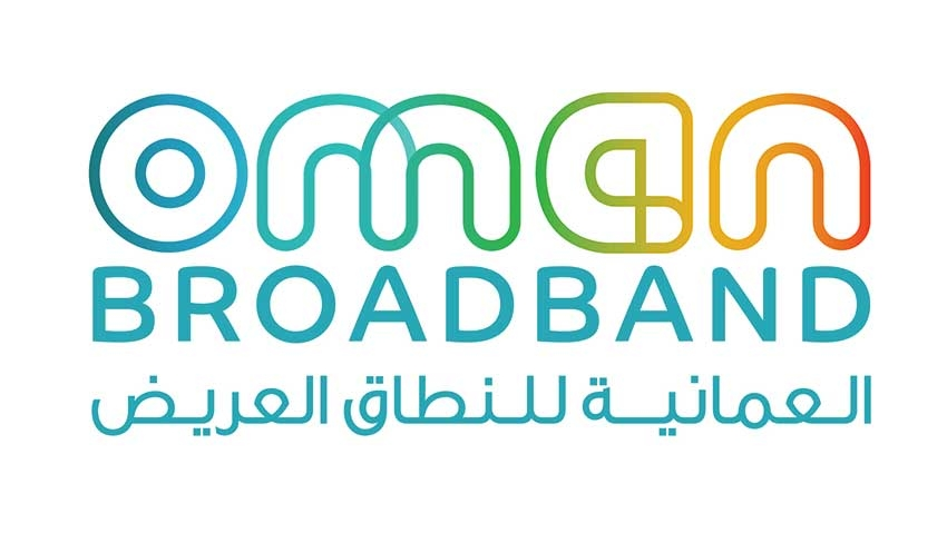 First time in the middle east deployment of Fiber in water pip technology