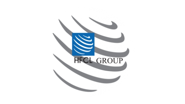 Latest about HFCL